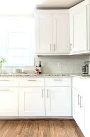 cabinets hardware placement kitchen cabinets and hardware kitchen cabinets hardware placement shaker style cabinet hardware placement