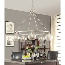 chandelier 25 best ideas about brushed nickel chandelier on creative of brushed nickel chandelier progress lighting torino collection 6 light