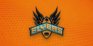 Flyers Logo Pictures Designing The 90s Nhl Part 1 Unfamiliar Flyers