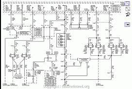 clever chevy cruze headlight wiring diagram pontiac g6 wiring 2007 pontiac g6 transmission wiring harness clever chevy cruze headlight wiring diagram pontiac g6 wiring diagram with electrical images 2007 on wiring