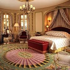 Romantic traditional master bedroom ideas Outstanding Natural Romantic Master Bedroom Romantic Master Bedroom Designs Lovely Romantic Master Bedroom Designs Romantic Master Bedrooms Romantic Bedroom Ideas Romantic Master Bedroom Romantic Master Bedroom Paint Colors