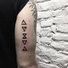 Tetování Cena Cenik Tetovani