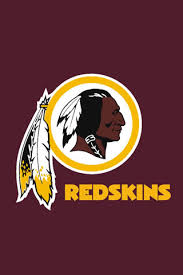 Hd Football Redskins Washington Logo Android Logo Wallpaper