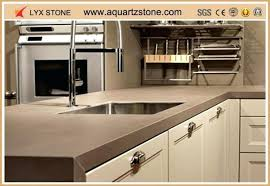 quartz countertops zodiaq china zodiaq quartz counter tops pure brown quartz kitchen zodiaq quartz countertops s