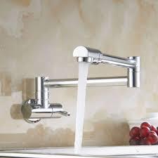 full size of interior design single handle modern chrome iron pot filler wall mount pull down