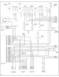 2000 acura rl fuse box 2000 wiring diagrams 2005 acura tl radio fuse location at 2008 Acura Tl Fuse Box