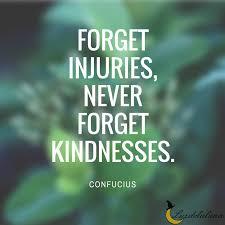 Confucius Quotes Simple 48 Best Confucius Quotes Luzdelaluna
