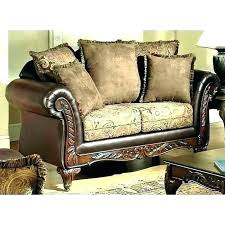 leather couches and dogs dog leather couch dog urine leather couch dog scratched leather couch best