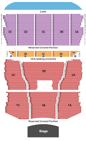 Cynthia Pavilion Seating Chart Buy The Black Crowes Tickets Seating Charts For Events
