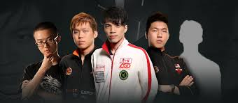is mushi forming a new team with ohaiyo and coach 71 under the