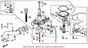 1988 honda 200 wiring diagram 1988 discover your wiring diagram 1985 honda trx 125 wiring diagram