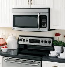 adora series by ge® 1 8 cu ft over the range microwave oven product image product image product image
