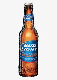 How Much Is A 18 Pack Of Bud Light Bud Lights New Message Packaging That Debuted In Mid Bud