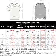 <b>Superhero</b> T <b>shirts</b> Men Compression <b>Superman</b> Marvel T <b>shirts</b> ...