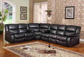 Living Room British Leather Sofa Manufacturers Memsaheb Best