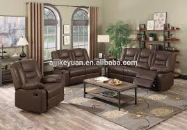 latest room furniture. perfect room latest sofa designs 2016 2016 suppliers and  manufacturers at alibabacom to room furniture