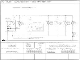 180sx headlight wiring diagram template 1140 linkinx com full size of wiring diagrams 180sx headlight wiring diagram simple images 180sx headlight wiring diagram