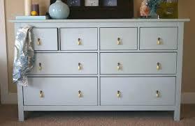 updated dresser by brown ruin ikea hemmes hemnes instructions