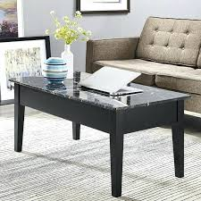 coffee table with lift top and storage lift top coffee table with storage lift top coffee