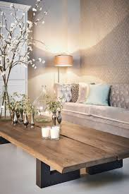 Living Room Contemporary Furniture Living Room Contemporary Living Room Table In 2017 Living Room
