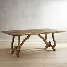 juniper java dining table pier 1 imports