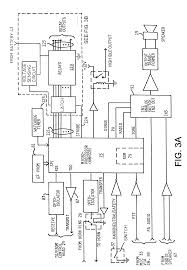smart siren wiring diagram free download wiring diagrams schematics smart siren ss2000 wiring at Federal Signal Ss2000d Wiring Diagram