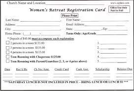 Registration Form Template Word Free Job Application Form Template Word With Student Registration Form