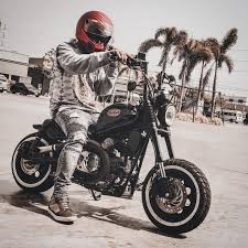 Maybe you would like to learn more about one of these? Zeus Custom Honda Monkey Built By Zeus Custom Photo Khun X Facebook