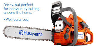 best chainsaw. husqvarna-450-best-chainsaw-for-the-money best chainsaw a