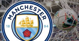 The site owner hides the web page description. Manchester City Fc News Transfers Fixtures Results Scores Daily Star