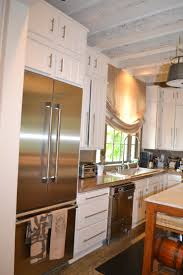 tongue and groove kitchen cabinet doors kitchen craft