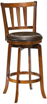 hillsdale bar stools. Amazon Com Hillsdale Presque Isle Swivel Bar Stool Brown Kitchen Regarding Counter Stools Ideas 17 B
