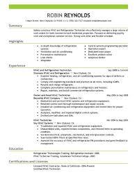 custodial worker resume work resumes custodial supervisor house cleaner resume resume examples cleaning resume sample janitor job resume skills janitorial resume objective