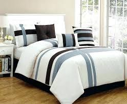 full size of black panther bed set queen full size sets all comforter bedding orange