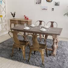 xavier pauchard french industrial dining room furniture. xavier pauchard french industrial dining room furniture spct678 n