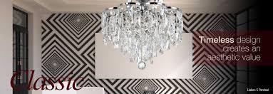 design classic lighting. Classic-hamptons-lighting-by-Telbix-1 Design Classic Lighting S