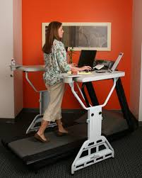 full size of furniture working while doing sport using treadmill desk treadmill desk costco working