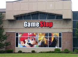 Window Wrap Design Game Stop Window Graphics Repinned By Www
