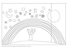 Woutertje Pieterse Prijs 2015 Voor Doodgewoon Kinderboeken