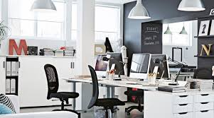 ikea office inspiration. ikea office design ideas beautiful home bedroom with leather executive chairs inspiration i