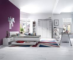 Jugend Komplettzimmer Verschiedene Modelle Online Möbel Inhofer