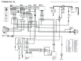 new yamaha outboard gauges wiring diagram at speedometer roc grp org new yamaha outboard gauges wiring diagram at speedometer
