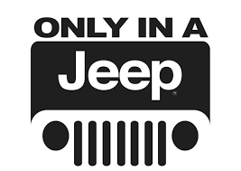 jeep logo vector. Brilliant Vector Only In A Jeep Logo Vector And Jeep Logo Vector E