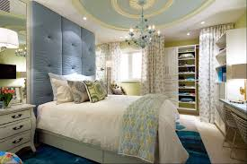 candice olson bedroom designs. Full Size Of Bedroom:candace Olson Bedrooms And Candice Bedroom Set With Designs F