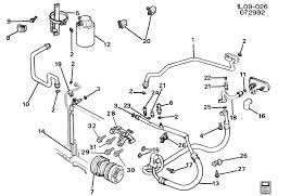 wiring diagram for buick century wiring wiring diagrams description 9207291l09 026 wiring diagram for buick century