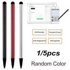 Mua Stylus   Bút Cảm Ứng Chính hãng, Giá Tốt, Nhiều Ưu Đãi