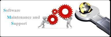 software maintenance iengageit software maintenance support services iengageit software