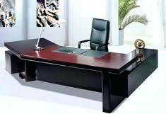 huge office desk. Huge Office Desk - Furniture For Home Check More At Http://www M