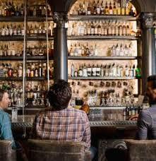 Liquor Drinking Laws In Utah