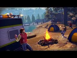 Steam Charts Radical Heights Radical Heights Download For Pc Windows 10 7 8 Android Ios